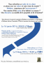 actualites:affiche20134-01-16.png