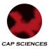 association:capsciences_s.jpg